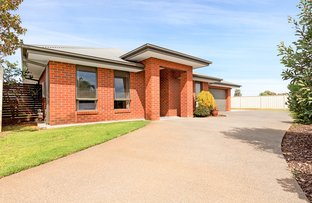 Picture of 16 Ibis Way, Moama NSW 2731