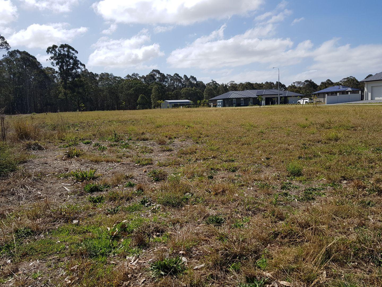 Tartarian Crescent, Nowra NSW 2541, Image 1