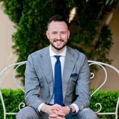 Marcus Biasetto, Selling Principal