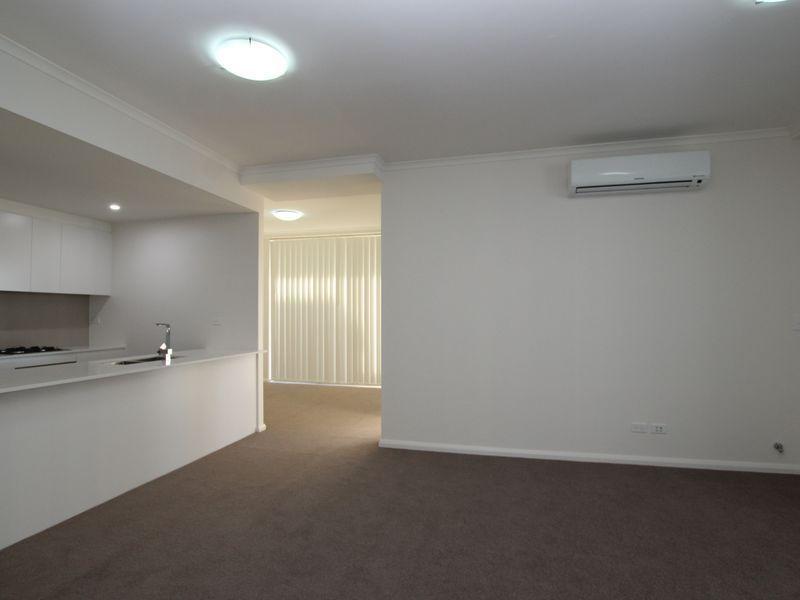 B503/1-3 Charles Street, Canterbury NSW 2193, Image 2