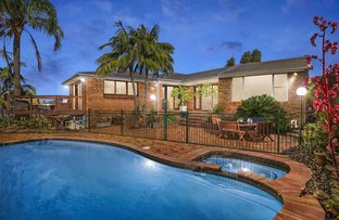 Picture of 25 Cotentin Road, Belrose NSW 2085