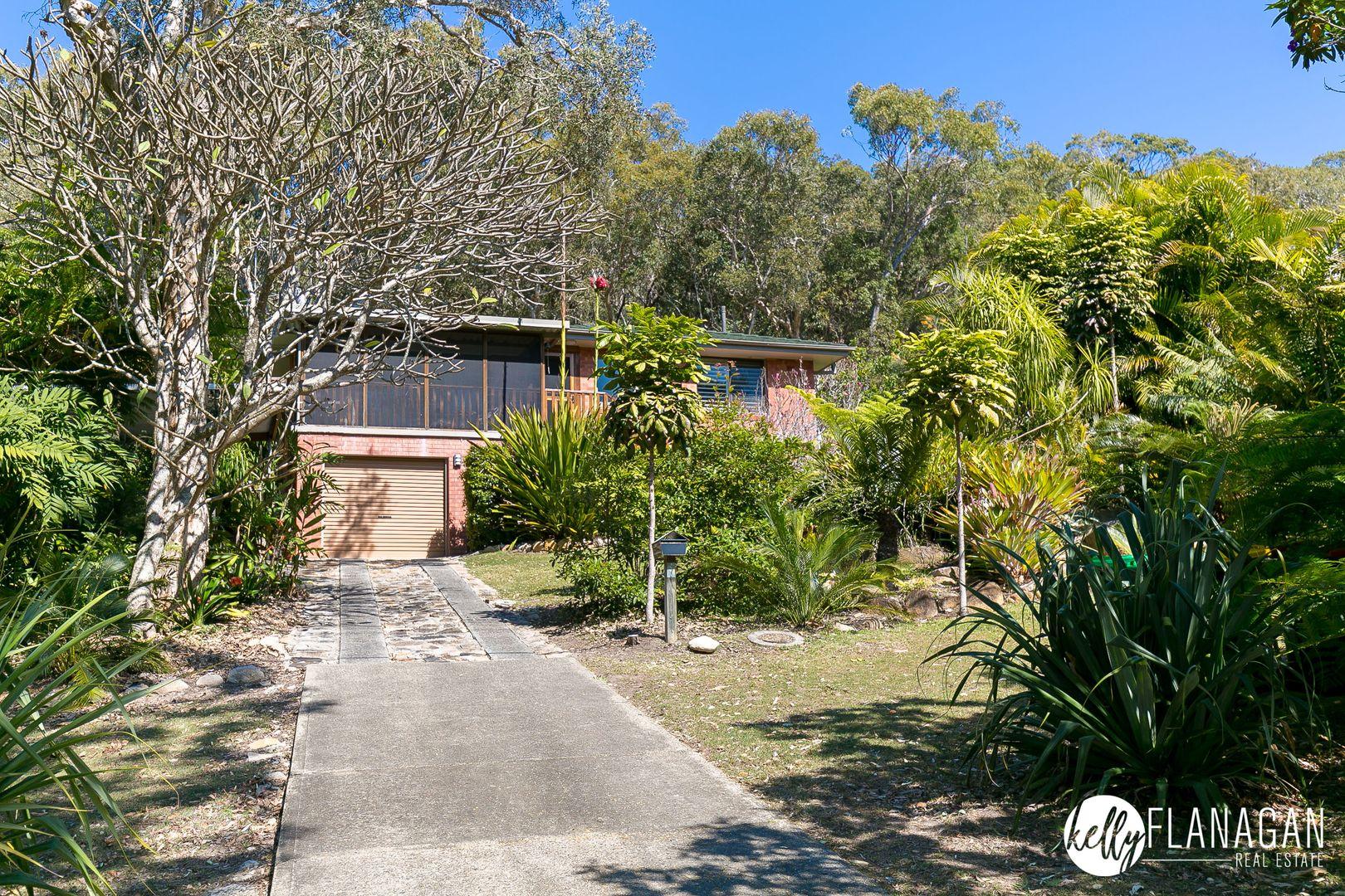 7 Carri Street, Arakoon NSW 2431, Image 1