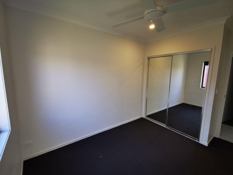 U1/10 Sandy Close, Browns Plains QLD 4118, Image 2