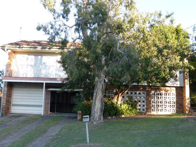 57 Mascar Street, Upper Mount Gravatt QLD 4122, Image 0