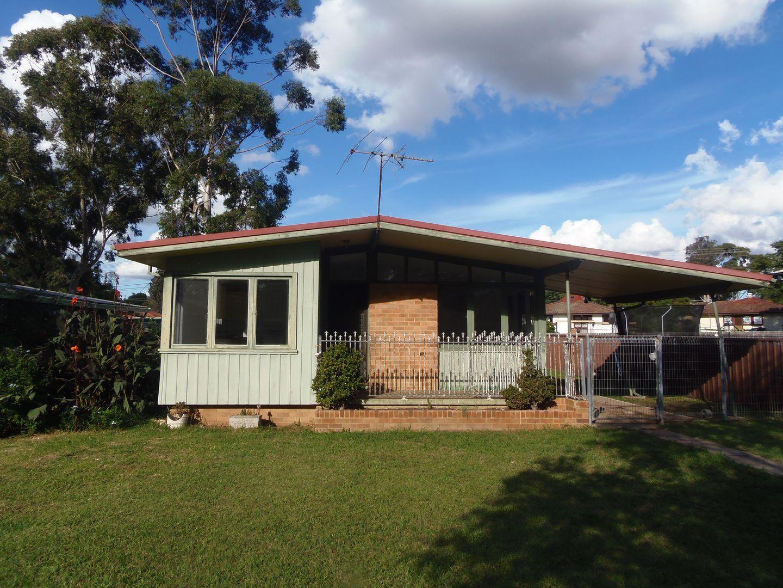 8 Langley Place, Blackett NSW 2770, Image 0