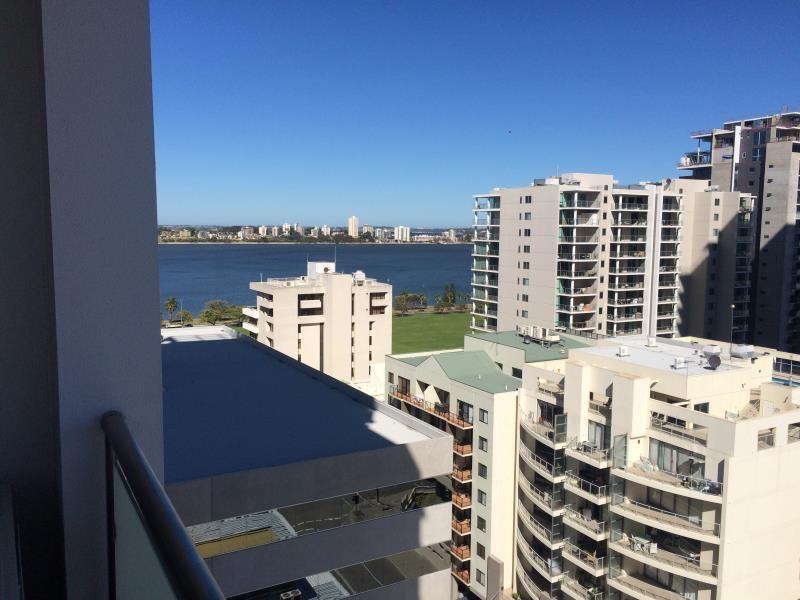 36/155 Adelaide Terrace, Perth WA 6000, Image 1