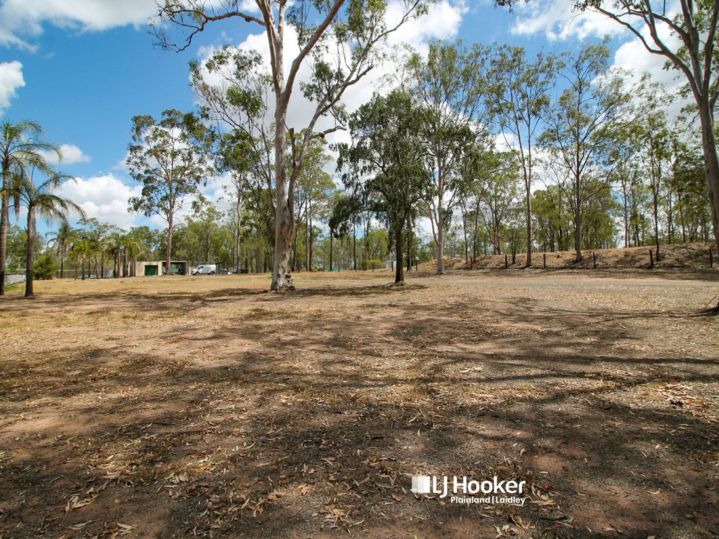 39b Waddington Parade, Forest Hill QLD 4342, Image 0