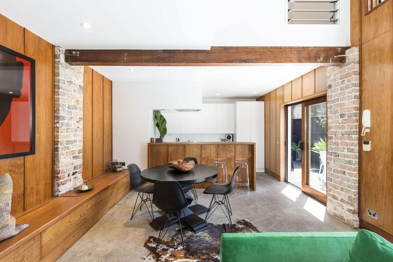 58 Derwent Lane, Glebe NSW 2037, Image 2
