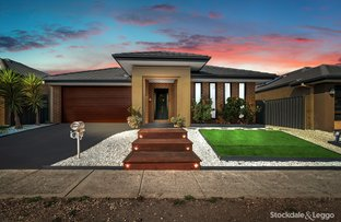 Picture of 17 Heathcote Road, Manor Lakes VIC 3024