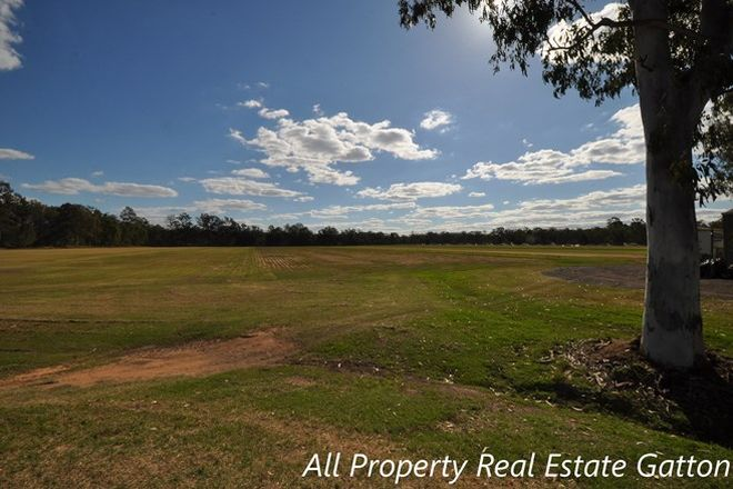 Picture of 4 Kelly Road, SPRING CREEK QLD 4343