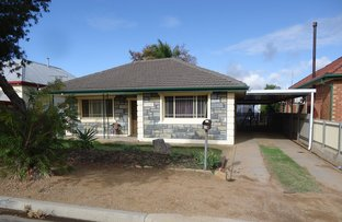 Picture of 14 Oliver Street, Port Pirie SA 5540