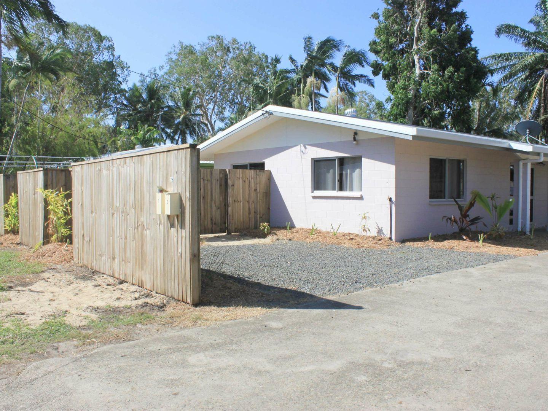 1/25 Limpet Avenue, Port Douglas QLD 4877, Image 0