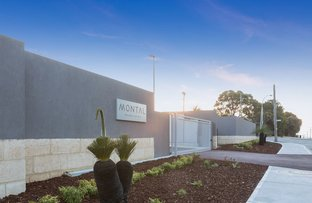 Picture of Lot 6/32 Gladstone Road, Swan View WA 6056