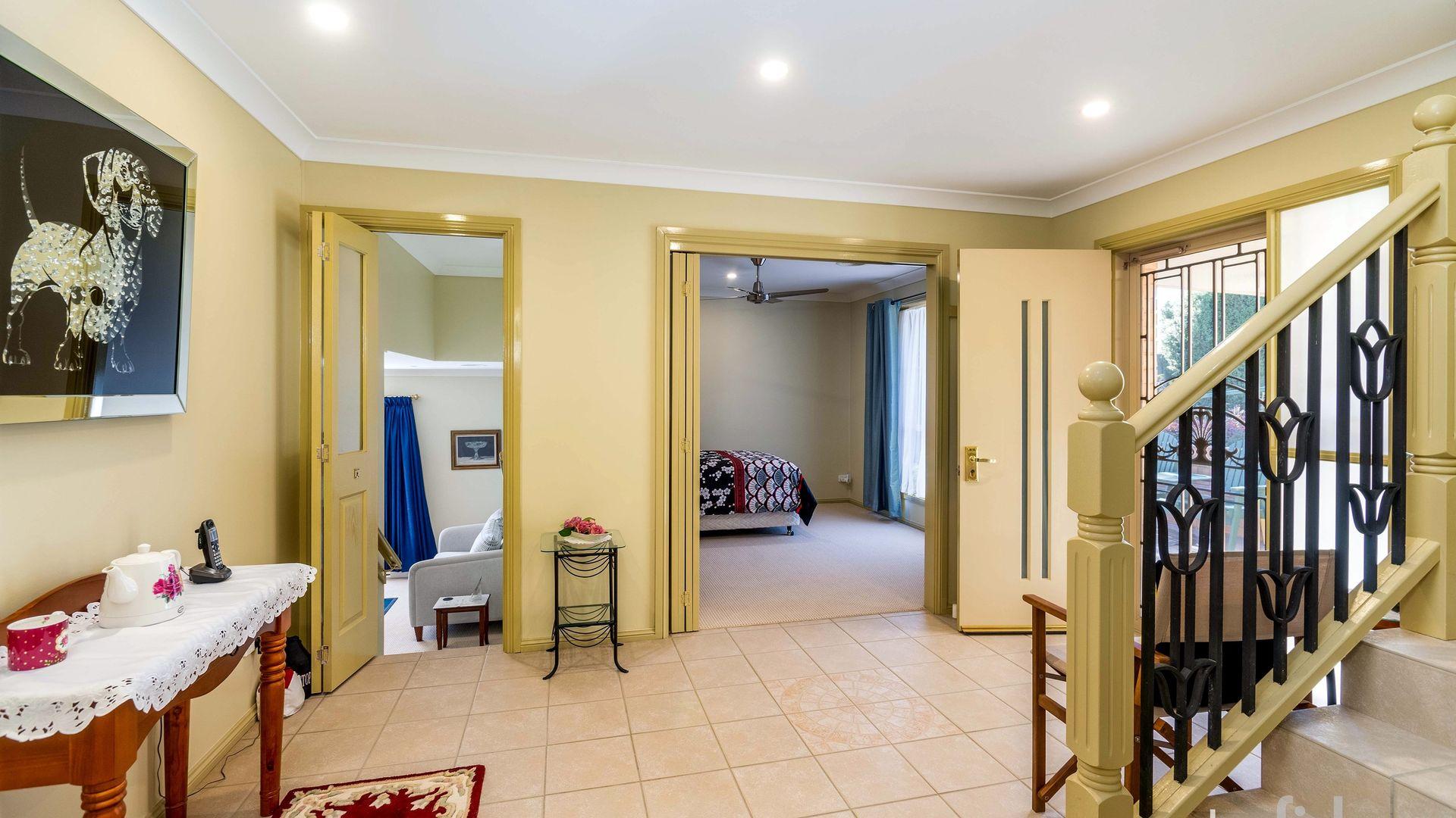 36 Goldfinch Way, Orange NSW 2800, Image 1