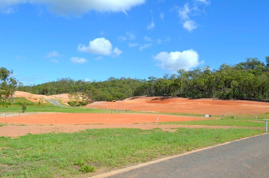 23 - 34 Clogg Court, Burua QLD 4680, Image 0