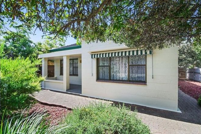 Picture of 11 Curtis Street, WOODVILLE SOUTH SA 5011