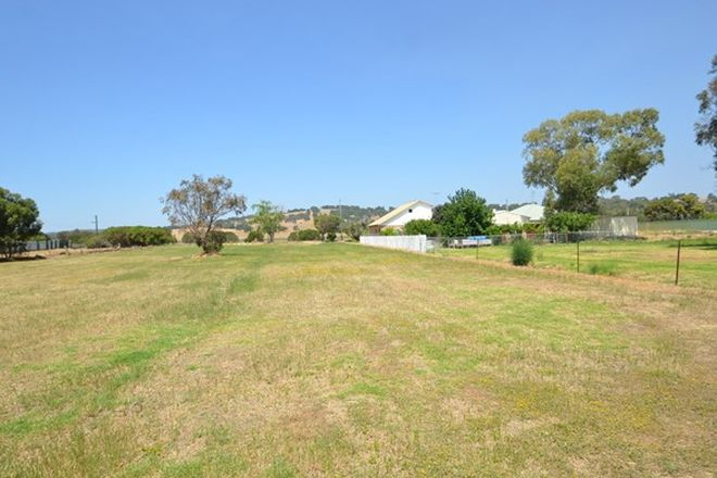Picture of Lot 60 South Western Highway, WOKALUP WA 6221