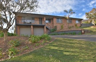 Picture of 1 Royal Palm Place, Forster NSW 2428