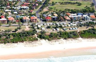 Picture of 2/272 Marine Parade, Kingscliff NSW 2487