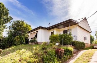 59 Taragala Street, Cowra NSW 2794