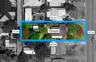 Picture of 25 Broadway, Bassendean WA 6054