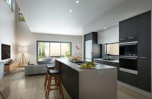 Lot 37 Ravenwood Street, Gledswood Hills NSW 2557