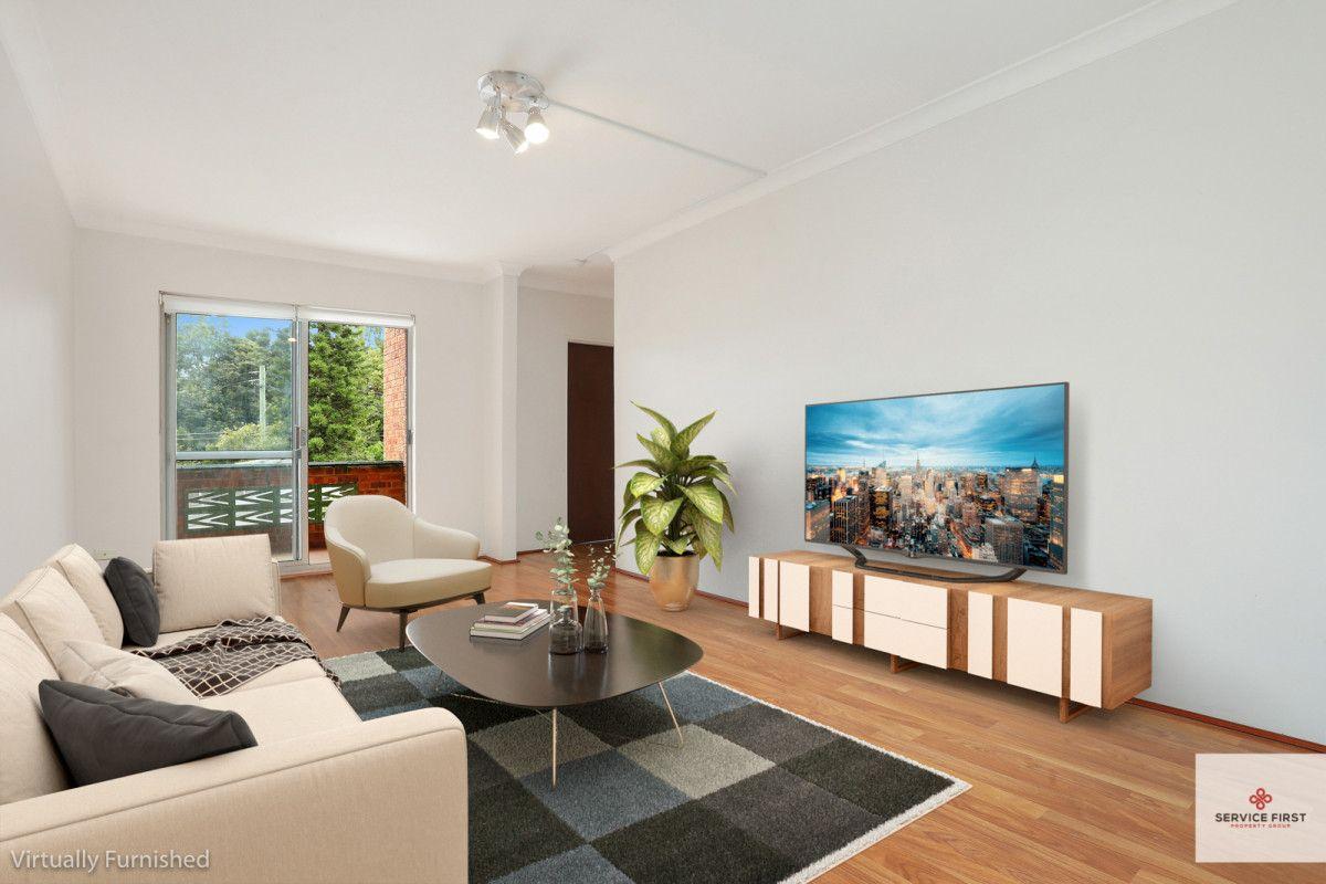 8/344 Edgeware Road, Newtown NSW 2042, Image 0