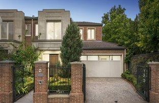 Picture of 29A Thanet Street, Malvern VIC 3144