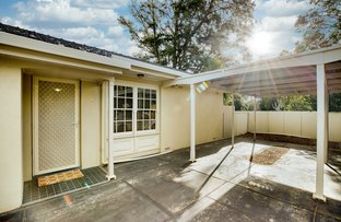Picture of 6/8 Norman Street, Woodville SA 5011
