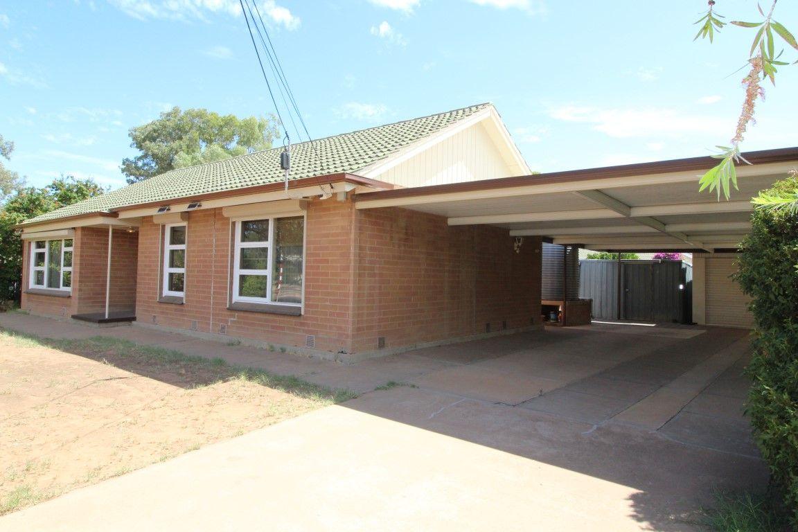 81 Elizabeth Terrace, Port Augusta SA 5700, Image 1