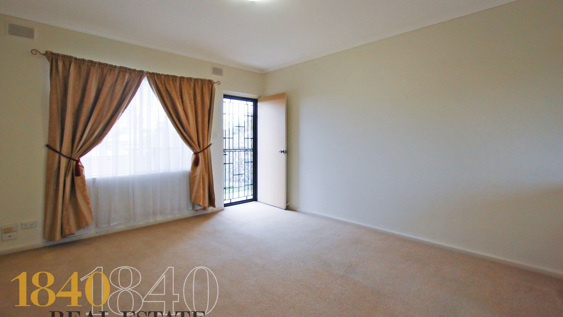 4/43 Fairview Terrace, Clearview SA 5085, Image 1