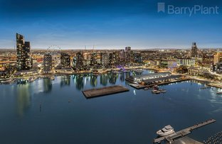 Picture of 283/8 Waterside Place, Docklands VIC 3008