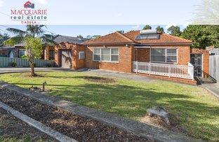 Picture of 50 Warejee Street, Kingsgrove NSW 2208