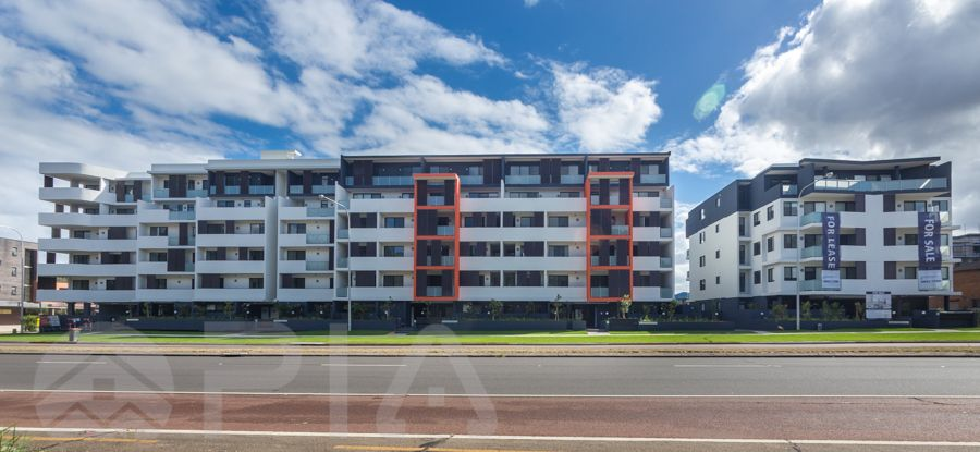 57/300-308 Great Western Highway, Wentworthville NSW 2145, Image 0