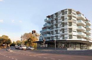 303/2-8 burwood road, Burwood Heights NSW 2136