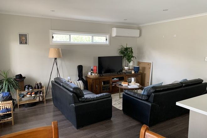 Picture of 88 Williams St, BROKEN HILL NSW 2880