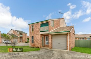 Picture of 5/225 Harrow Road, Glenfield NSW 2167