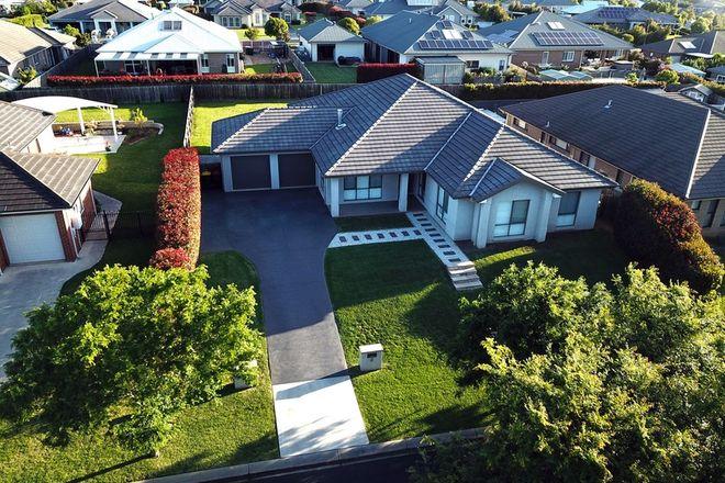 Picture of 6 Cooper Street, WILTON NSW 2571