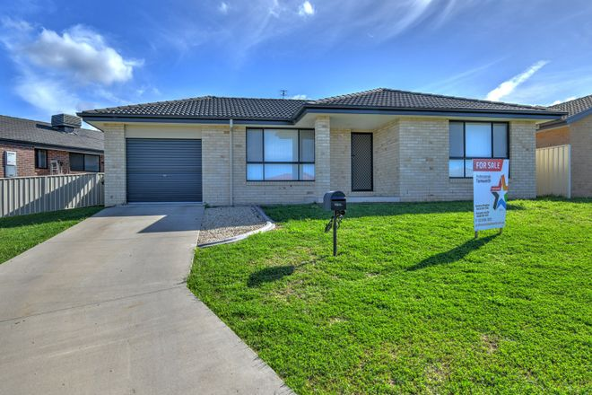 35a Orley Drive, TAMWORTH NSW 2340
