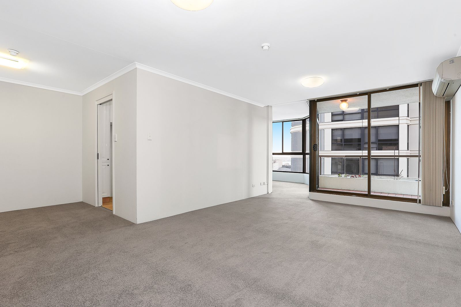 1104/1 Hollywood Avenue, Bondi Junction NSW 2022, Image 0