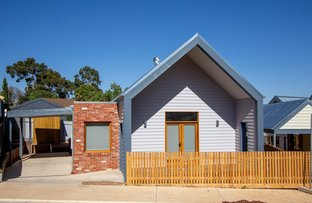 Picture of 5A Bray Street, Long Gully VIC 3550