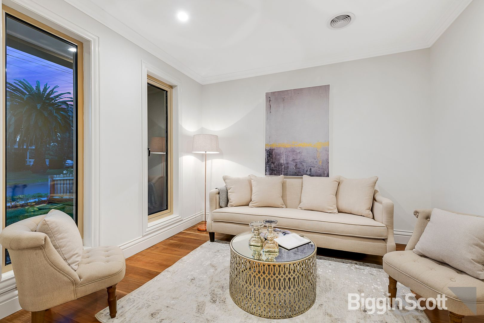 8B Meadowbrook Drive, Wheelers Hill VIC 3150, Image 1