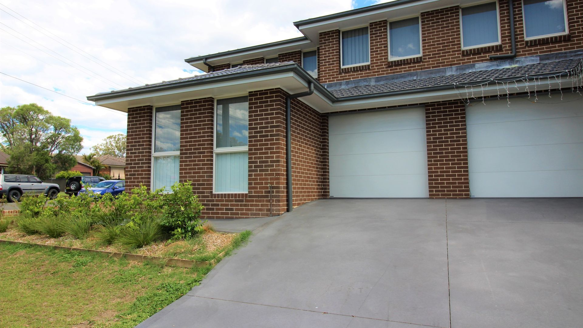 27A Cnr Deborah Crescent & Michelle Road, Cambridge Park NSW 2747, Image 2