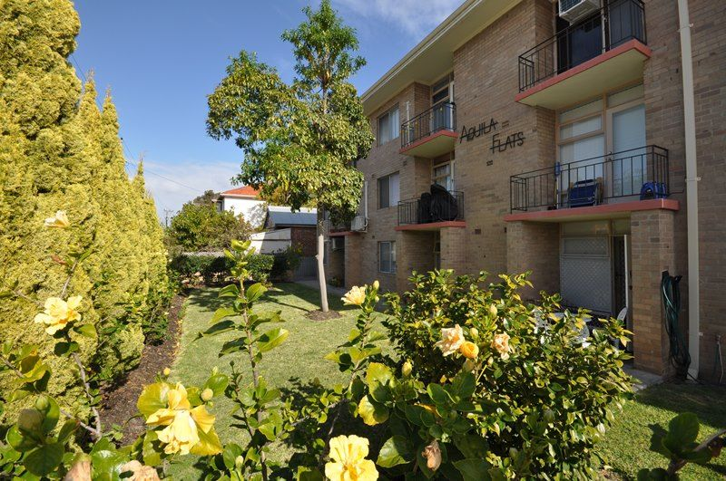 13/551 William Street, Mount Lawley WA 6050, Image 0