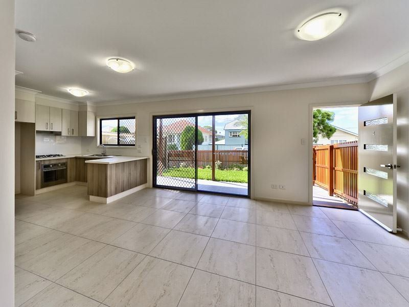 1/26 Sparkes Street, Chermside QLD 4032, Image 1