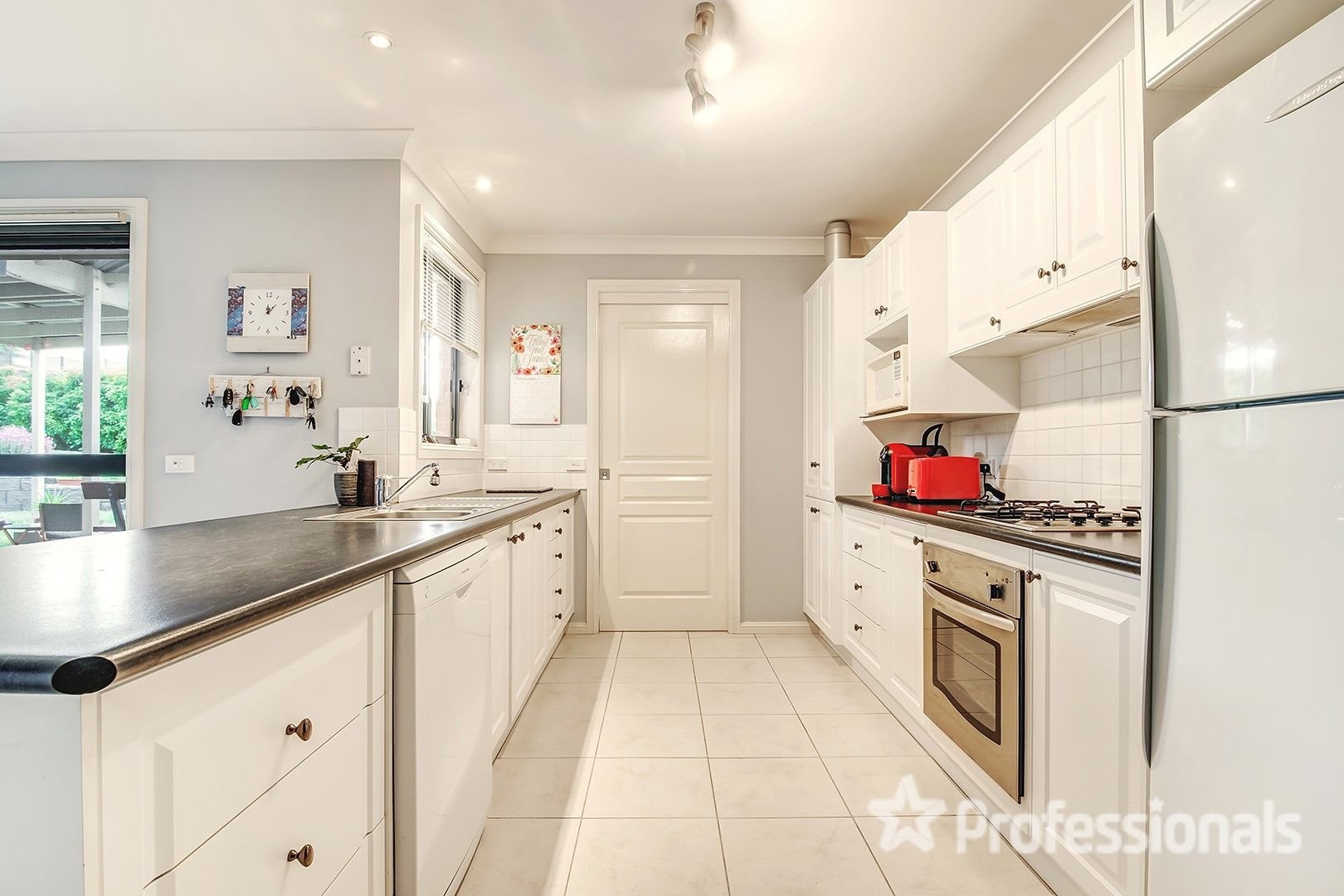 23 Federation Drive, Kelso NSW 2795, Image 1