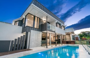 Picture of 83 Garrick Street, Coolangatta QLD 4225