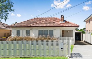 Picture of 21 Cutler Parade, North Ryde NSW 2113