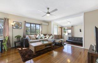 7 Croxley St, Upper Mount Gravatt QLD 4122