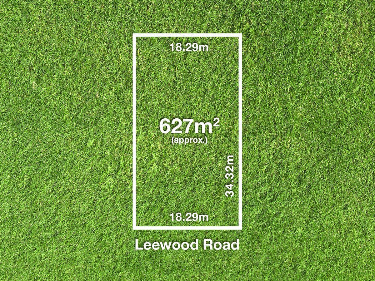 3 Leewood Road, Paradise SA 5075, Image 1
